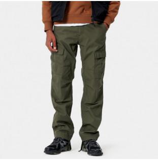 Pantalón Carhartt: Aviation Pant (Cypress) Carhartt - 1