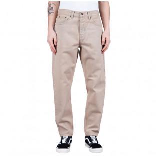 Pantalón Carhartt: Newel Pant (Blue) Carhartt - 1