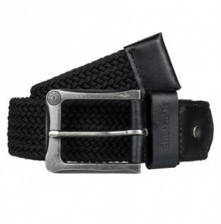 Cinturón Element: Caliban Belt (Flint Black) Element - 1