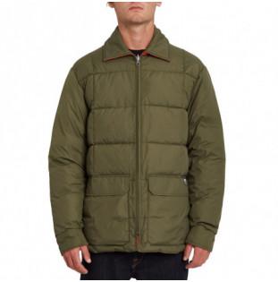 Chaqueta Volcom: Hobro Jacket (Military) Volcom - 1