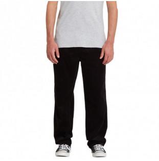 Pantalón Volcom: Psychstone Ew Pant (Black) Volcom - 1