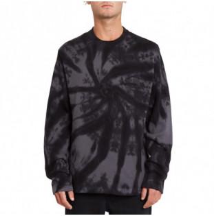 Jersey Volcom: Weirdexp Sweater (Prt-Print) Volcom - 1