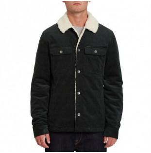 Chaqueta Volcom: Keaton Jacket (Scarab) Volcom - 1