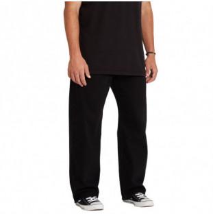 Pantalón Volcom: Billow Pant (Black) Volcom - 1