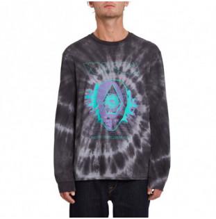 Camiseta Volcom: Max Loeffler Fa LS (Multi) Volcom - 1