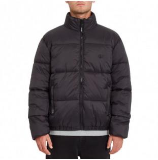 Chaqueta Volcom: Walltz Jacket (Black) Volcom - 1