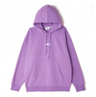 Sudadera Obey: Obey Bold Mini (Orchid) Obey - 1