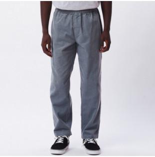 Pantalón Obey: Easy Cord Pant (Leaf) Obey - 1