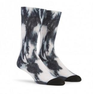 Calcetines Volcom: True Socks Pr (Multi) Volcom - 1