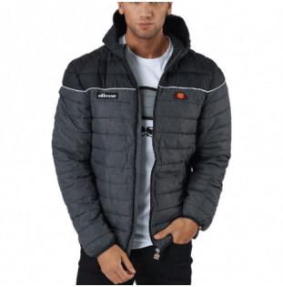 Chaqueta Ellesse: Lombardy 2 Padded Jacket (Dark Grey Marl)