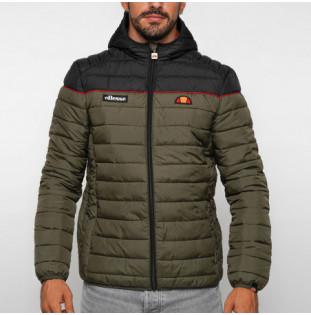 Chaqueta Ellesse: Lombardy 2 Padded Jacket (Khaki)