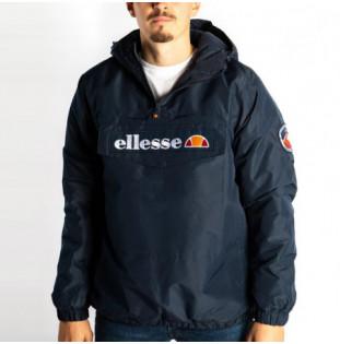 Chaqueta Ellesse: Monterini OH Jacket (Navy)