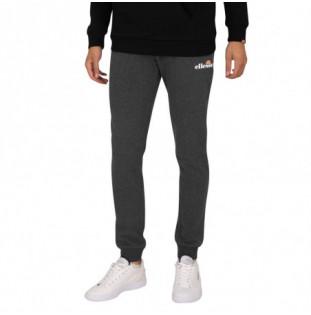 Pantalón Ellesse: Granite Jog Pant (Dark Grey Marl) Ellesse - 1