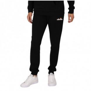 Pantalón Ellesse: Granite Jog Pant (Black)
