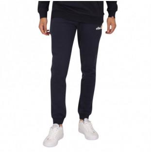 Pantalón Ellesse: Granite Jog Pant (Navy) Ellesse - 1