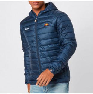 Chaqueta Ellesse: Lombardy Padded Jacket (Navy) Ellesse - 1