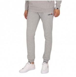 Pantalón Ellesse: Granite Jog Pant (Grey Marl) Ellesse - 1