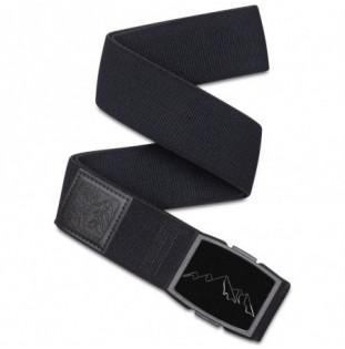 Cinturón Arcade: Illusion Jimmy Chin Collab (Black)