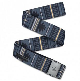 Cinturón Arcade: Ranger Slim (Navy Dr Rug)