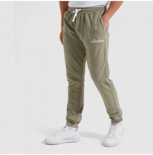 Pantalón Ellesse: Acacia (Khaki)