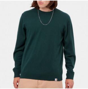 Jersey Carhartt: Playoff Sweater (Frasier)