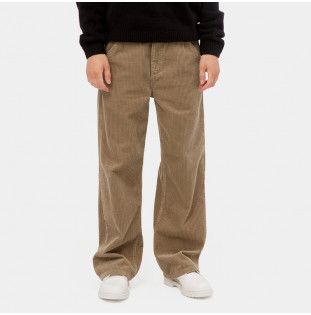 Pantalón Carhartt: W Simple Pant (Tanami) Carhartt - 1
