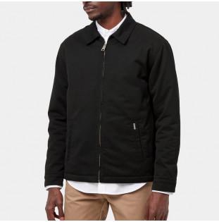 Chaqueta Carhartt: Modular Jacket (Black) Carhartt - 1