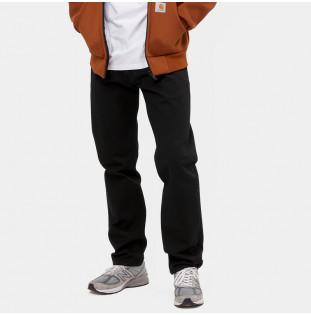 Pantalón Carhartt: Klondike Pant (Black) Carhartt - 1