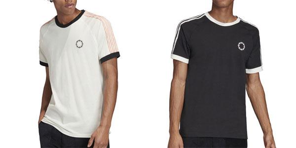 Camiseta Club Jrsy de Adidas
