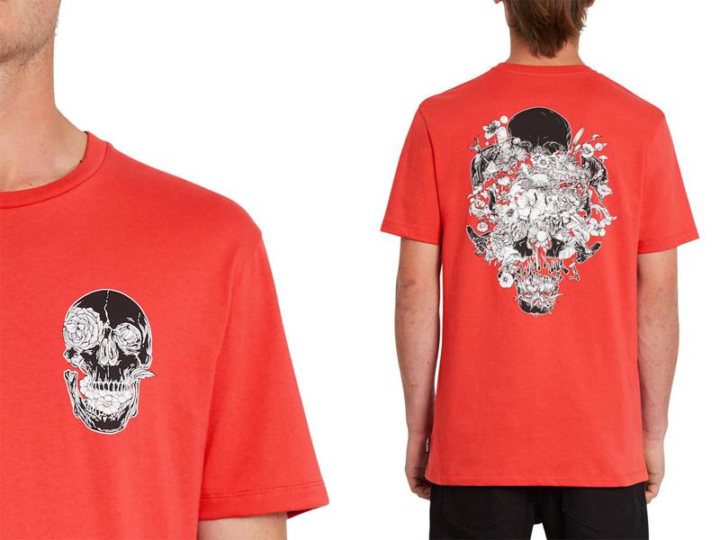 Camiseta Fortifem