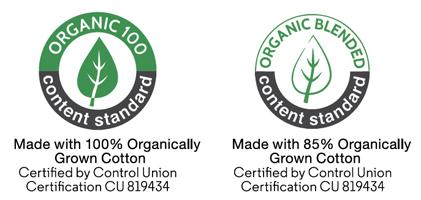 Certificacion OCS