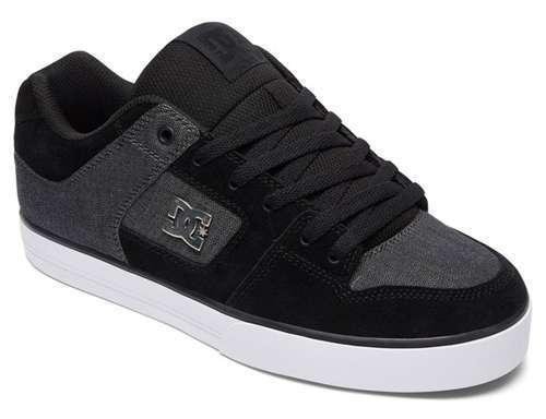 Zapatillas especiales Vans, Nike Sb, DC Shoes, Adidas o New Balance