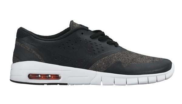 Zapatillas Nike Eric Koston 2 Max