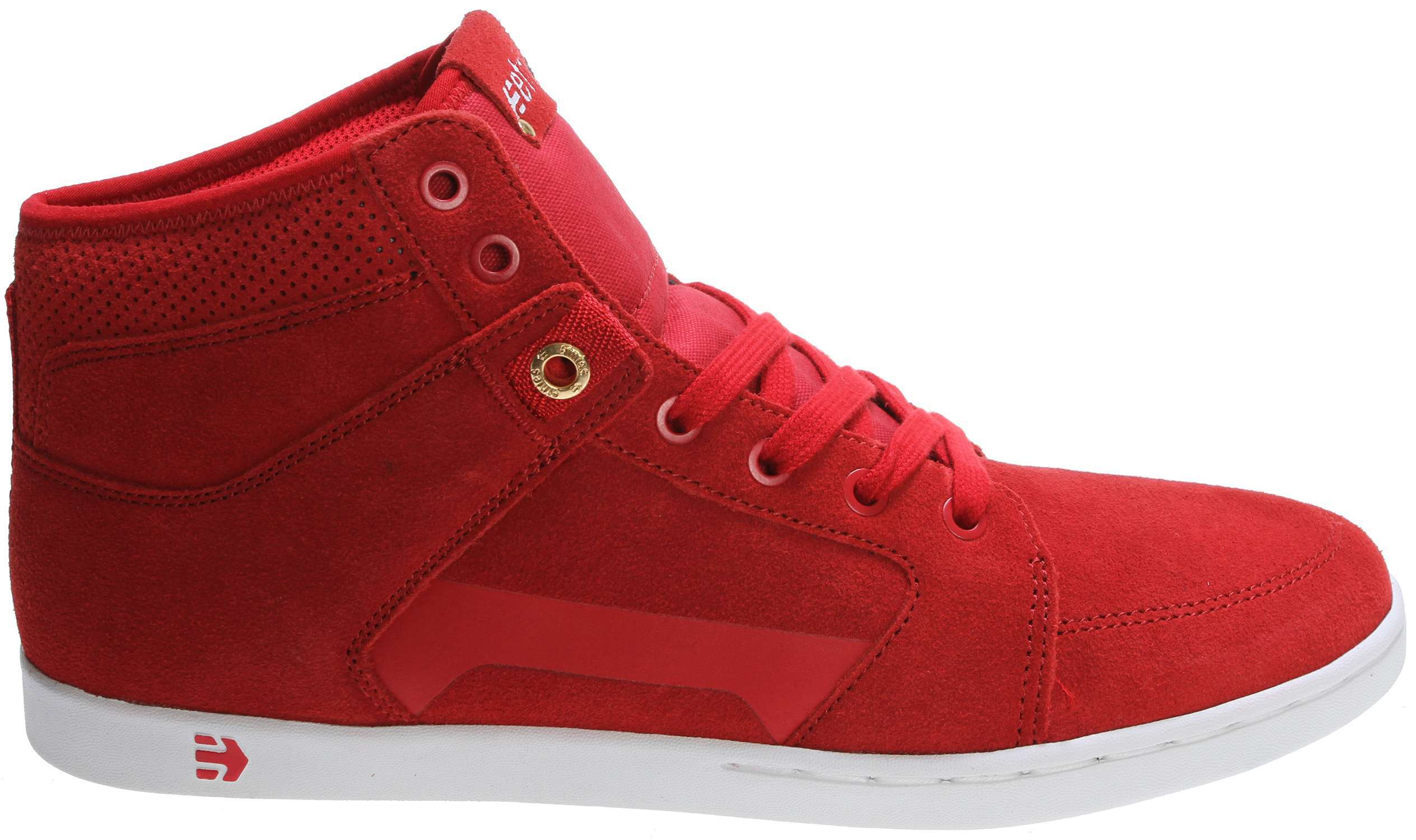 etnies-rap-ls-bike-shoes-red-13