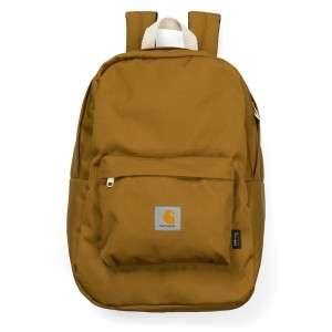 Mochila Watch BackPack, Carhartt