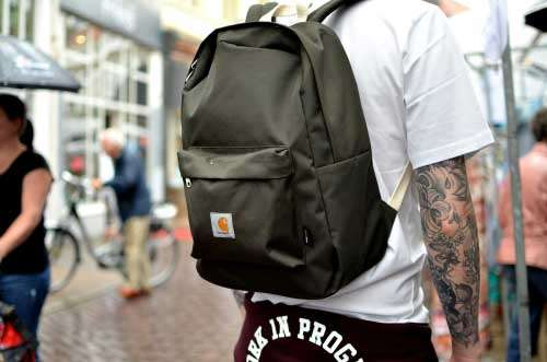 Mochila Watch Backpack de Carhartt