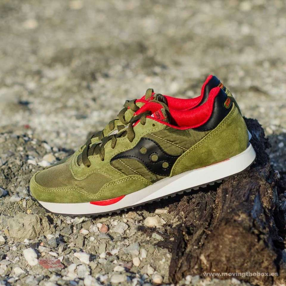 saucony-dxn-trainer-greenblack-70124-9