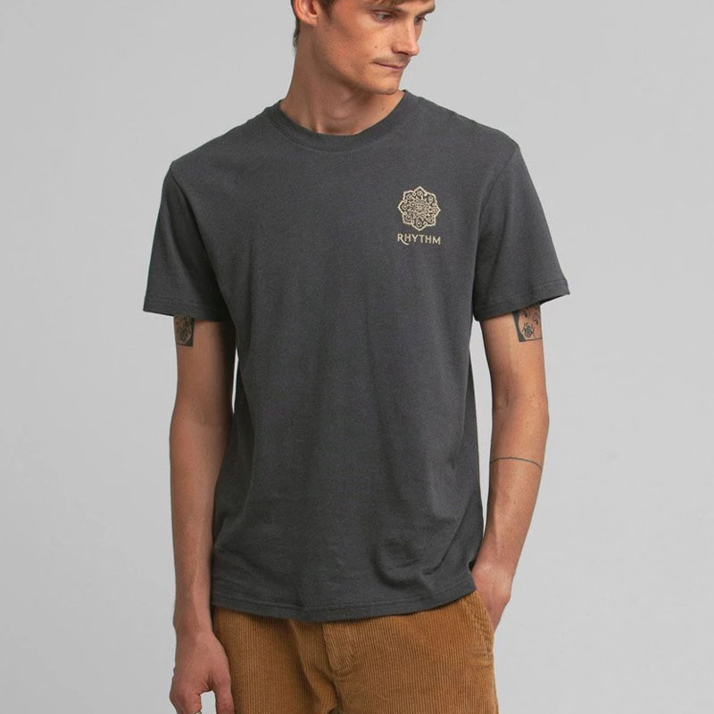 Camiseta Sundala Rhythm