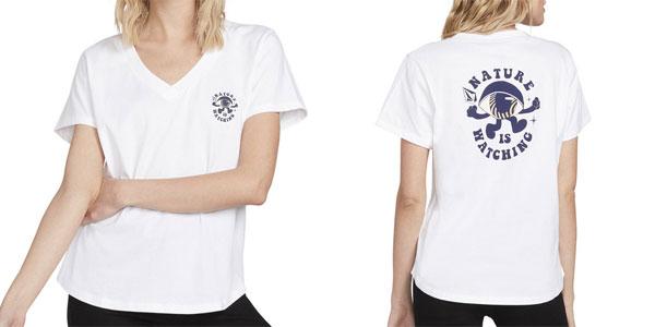 Camiseta Volneck Tee de Volcom