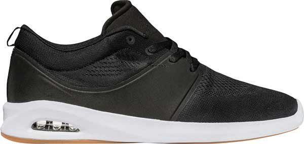 Zapatillas Mahalo Lyte (Black White)