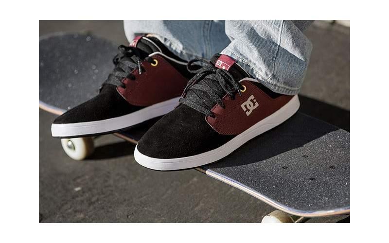 Las zapatillas anchas nunca han muerto Blog Stoked